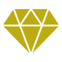 diamond_iconx400