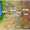 DRILLING UPDATE ON DIOS' K2 GOLD PROJECT, QUEBEC