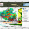 WINDFALL GEOTEK PROVIDES NEW AI TARGETS TO DIOS EXPLORATION ON THE K2 PROJECT